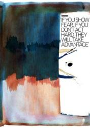 Fear Canvas. Source: http://www.doodlepress.co.uk/images/12082681142418j2.jpg