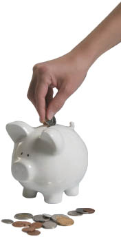 Piggy Bank. Source: http://www.canlearn.ca/eng/saving/clb/brochure/clb.shtml