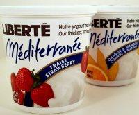 Liberté Méditerranée. Source: http://takeitlikeit.blogspot.com/2009/02/liberte-mediterranee-yogurt-best-ever.html