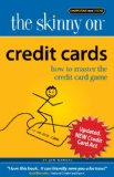 The Skinny on Credit Cards: A Book Review