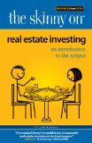The Skinny on Real Estate Investing: A Book Review