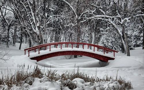 Winter Wonderland. Source: http://msrelady.com/post/353355722/mokelov-winter-wonderland-by-midnightstouch-on