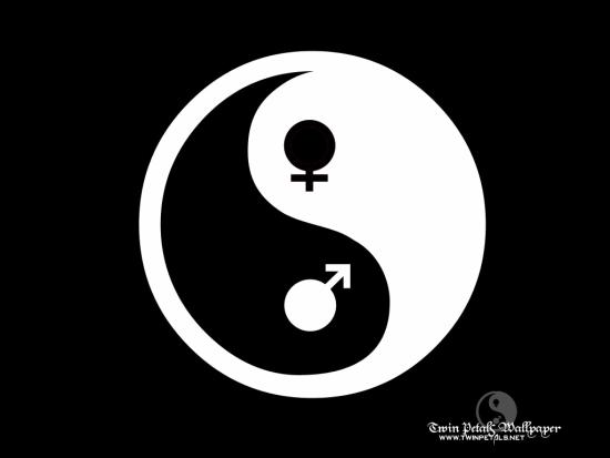 YinYang. Source: http://www.twinpetals.net/TwinPetals/3/Wallpapers.html
