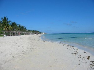 Cayo Coco. Source: http://members.virtualtourist.com/m/96f6f/193971/