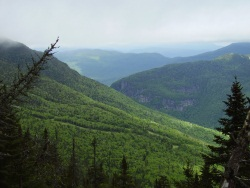 Mount Mansfield. Source: http://en.wikipedia.org/wiki/File:5chin.jpg
