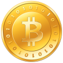 Bitcoin. Source: http://www.bitcoin.org/smf/index.php?topic=687.0