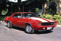 Image Result For Printable Chevy Camaro
