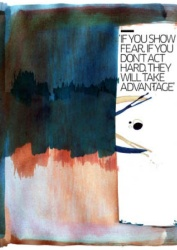 Fear Canvas. Source: http://www.doodlepress.co.uk/images/12082681142418j2.jpg