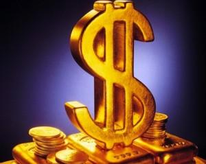 Gold numeraire. Source: http://www.runtogold.com