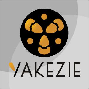 Yakezie logo. Source: http://yakezie.com