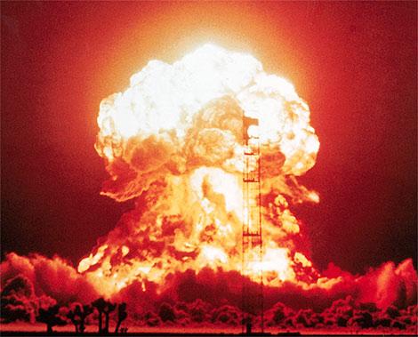 external image nuclear-explosion.jpg