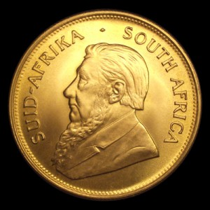 South Africa's Emerging Economy and the South African Rand