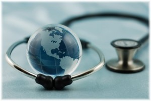 Do You Know How To Choose the Right Health Insurance?