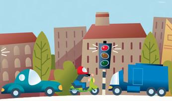 car insurance canada online