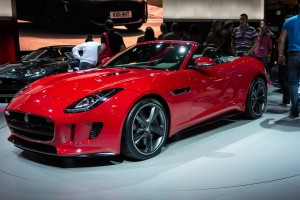 What Are the Best Jaguars Available Right Now