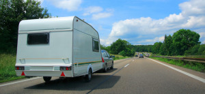 Financial Tips for Saving on Caravan Loans