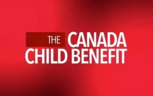 The New Canada Child Benefit has Arrived!