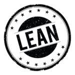 lean organizations