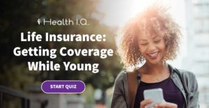 How Well Do You Know Life Insurance?