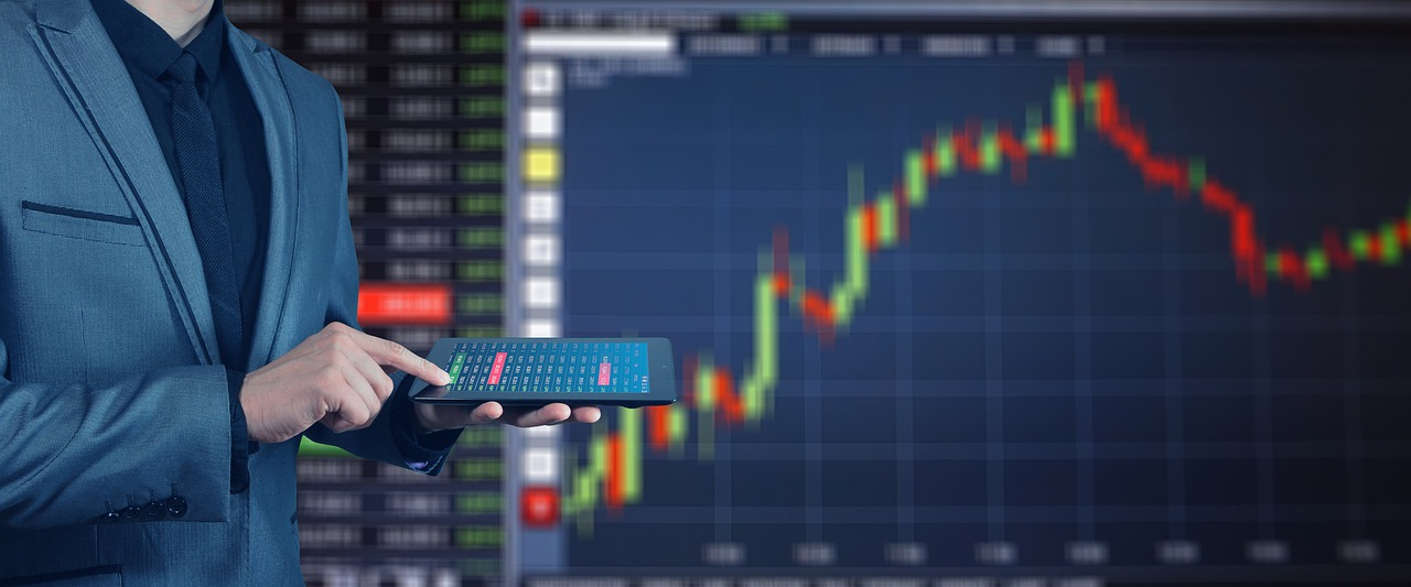 Trading Forex Online-What You Need to Know
