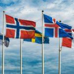 life quality scandinavia