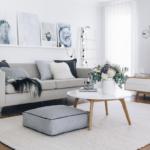 condo airbnb makeover