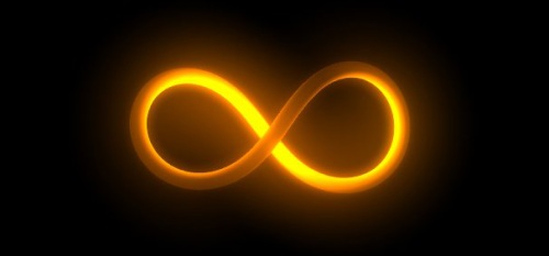 Infinity Lemniscate