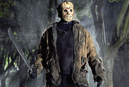 Friday the 13th. Source: http://idiotical.com/happy-friday-the-13th-dont-die-in-some-freak-accident-today.php