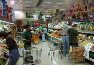 Grocery shopping. Source: http://frank.itlab.us/worldtrip_2002/muscat.html