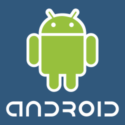 Android. Source: http://www.di.fm/apps/android/