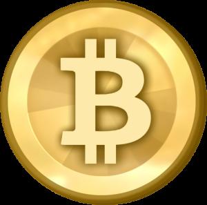 Bitcoin. Source: http://www.bitcoin.org/