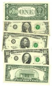 3 Online Money Making Ideas that Don't Work