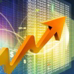 investing binary options oil