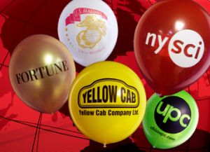 cheap brand party balloons