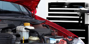 where to find auto repair equipment