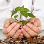 investing to grow your money