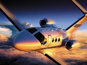 personal business travel