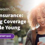health insurance quiz