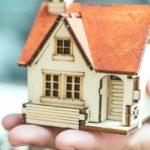 property tax deductions