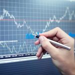 currency trading forex