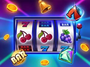 game slots online